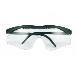 Wilson Jet Squash Goggles