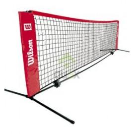 Wilson tenisová síť 6,10 m