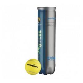Wilson Australian Open 4ball