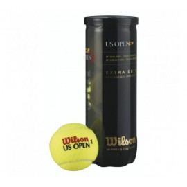 Wilson US Open 3 ks