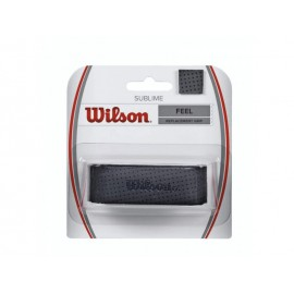 Wilson SUBLIME GRIP