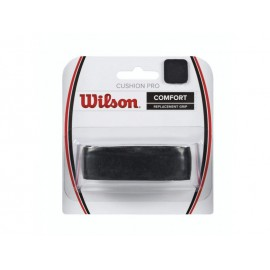 Wilson CUSHION PRO REPL GRIP