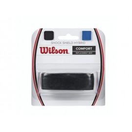 Wilson SHOCK SHIELD HYB REPL