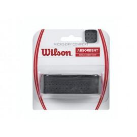 Wilson MICRO-DRY COMFORT REPL GRIP