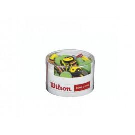 WILSON BOX tlumítka