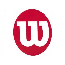 Wilson šablona