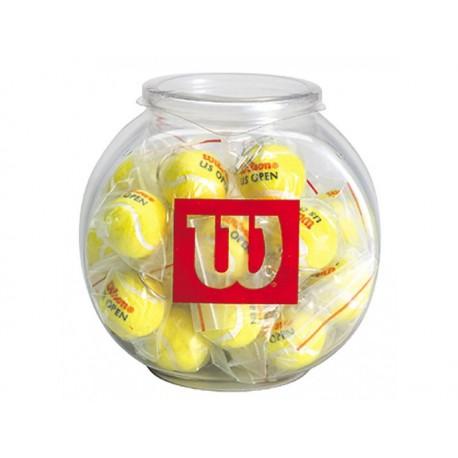 Wilson BOX klíčenky