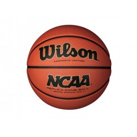 Wilson NCAA REPLICA GAME