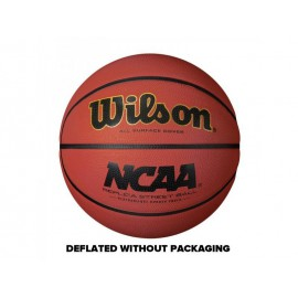 Wilson NCAA REPLICA Street Ball