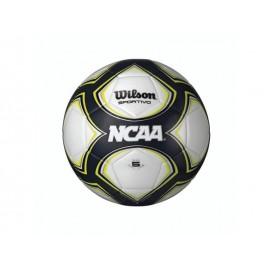 Wilson NCAA SPORTIVO SOCCERBALL
