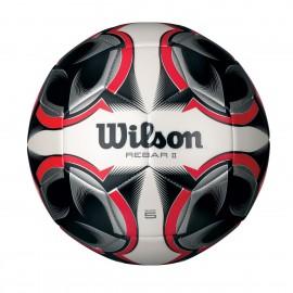 Wilson REBAR II SOCCERBALL