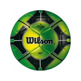 Wilson TRIBE SOCCERBALL