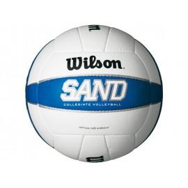 Wilson COLLEGIATE SAND VOLLEYBALL DEFLATE