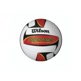 Wilson PEPPER VB RED BULK
