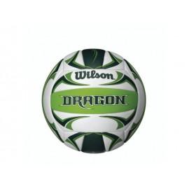 Wilson DRAGON ECO VBALL DEFL