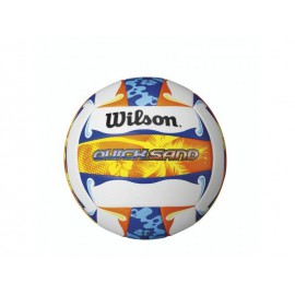 Wilson QUICKSAND ALOHA VB BULK