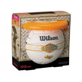 Wilson ENDLESS SUMMER