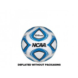 Wilson NCAA MINI FORTE MATCH BALL