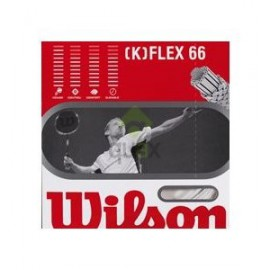 Wilson [K] Flex 66