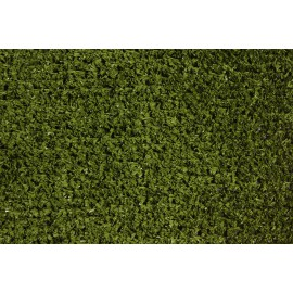 Umělá tráva Effective 15