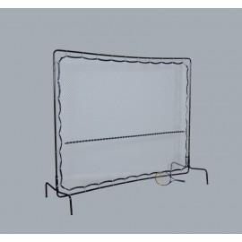 Odrazová stěna - MOBIL