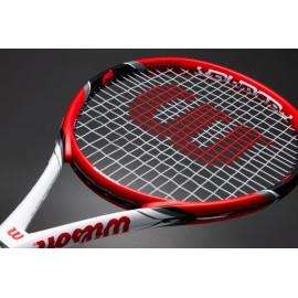 Wilson Federer Tour
