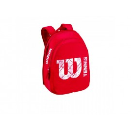 WILSON MATCH JR BACKPACK RD