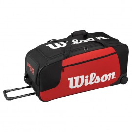 Wilson Tour Travel Bag