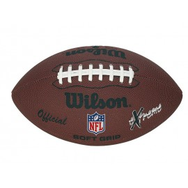 Wilson TN OFFICIAL FOOTBALL