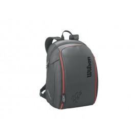 Wilson Federer Backpack BK