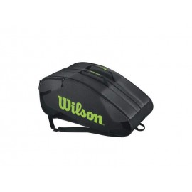 Wilson Tour Team II 12 PACK GYGR