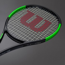 Wilson Blade 101L (16x20)