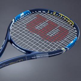 Wilson Ultra 100 UL
