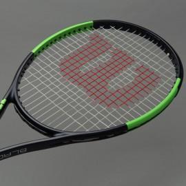 Wilson Blade 25