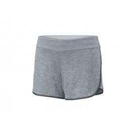 Wilson G Core 3.5 Short Pearl/Dg Grey