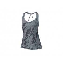 Wilson Athletic Tank Trade