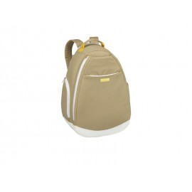 Wilson Women´s Backpack Khaki
