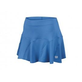 Wilson Shape 12.5 Skirt Blue