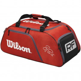 Wilson Federer Team Duffle