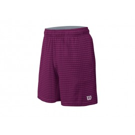 Wilson Outline 8 Short Purble
