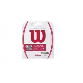 Wilson CONTROL DUO 16L