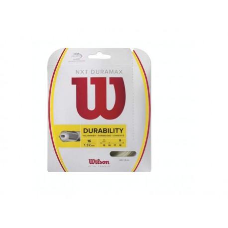Wilson NXT DURAMAX 16