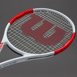 Wilson Six.One 95
