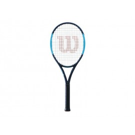 Wilson Ultra 100 Countrevail