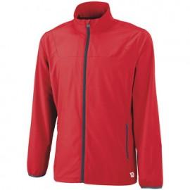 Wilson Team Woven Jacket