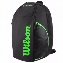 Wilson Blade Vancouver Backpack