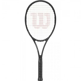 Wilson Pro Staff 97 L Countrevail