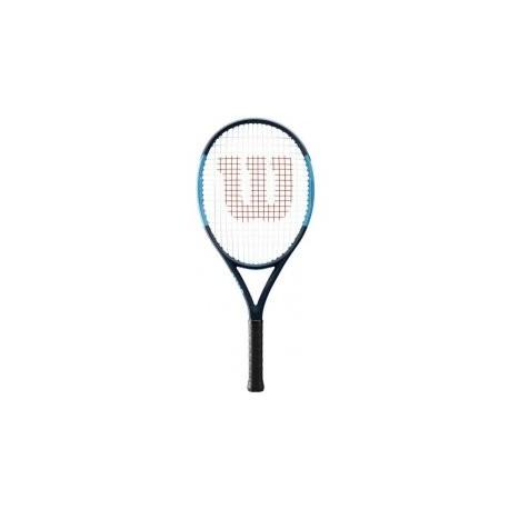 Wilson Ultra 26 JR