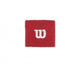WILSON W WRISTBAND RD