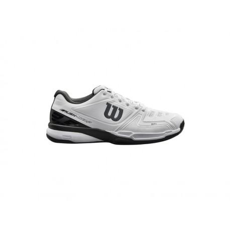 3a2a5f25c02 panska tenisova obuv wilson